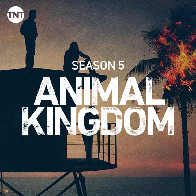 Animal Kingdom: Season Five
