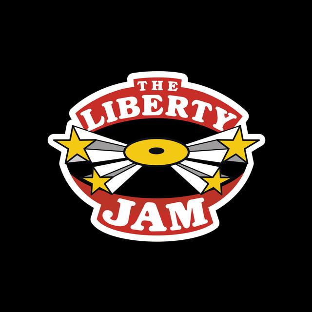 The Liberty Jam (GTA: LCS)