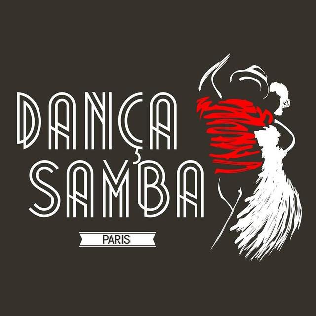#DançaSamba - Gafieira Medium