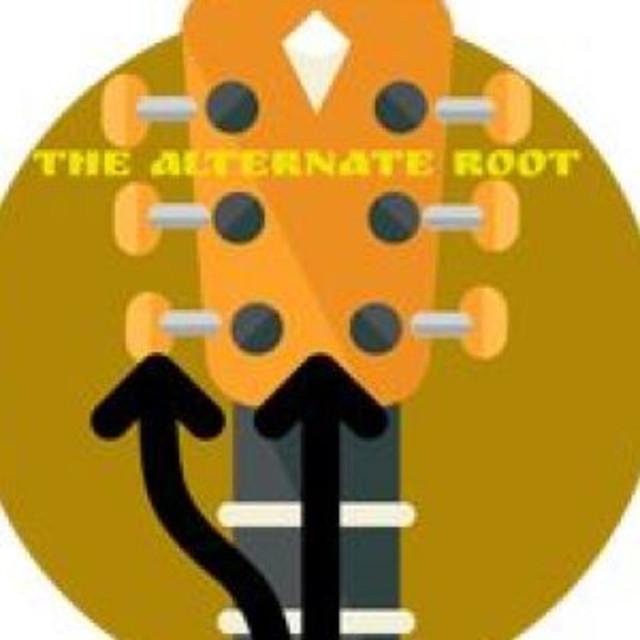 The Alternate Root Weekly Top Ten Songs of the Week (10-20-21)