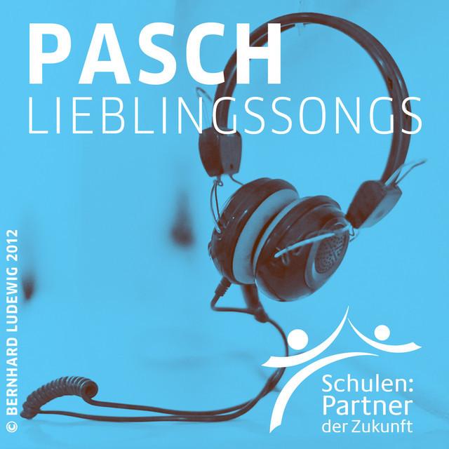 Lieblingssongs Spotify