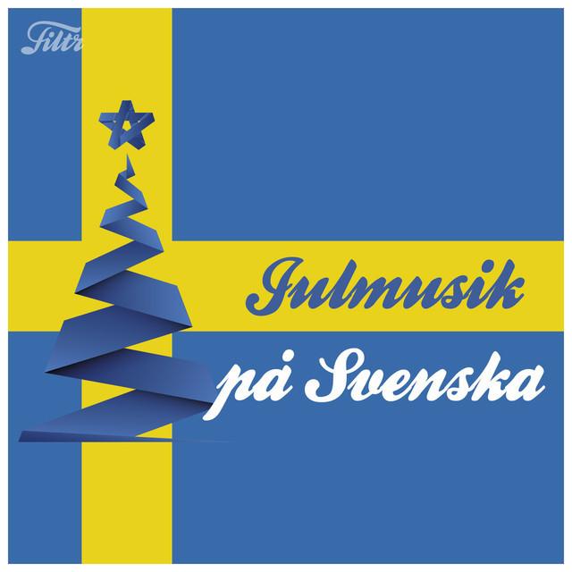 Julmusik på Svenska ????????????