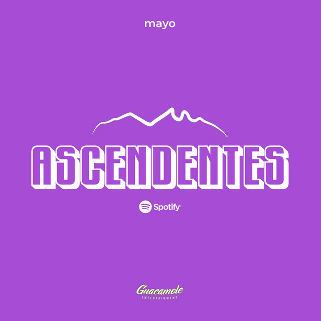 ASCENDENTES: MAYO 2020