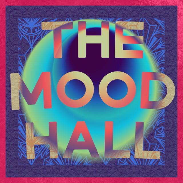 The Mood Hall