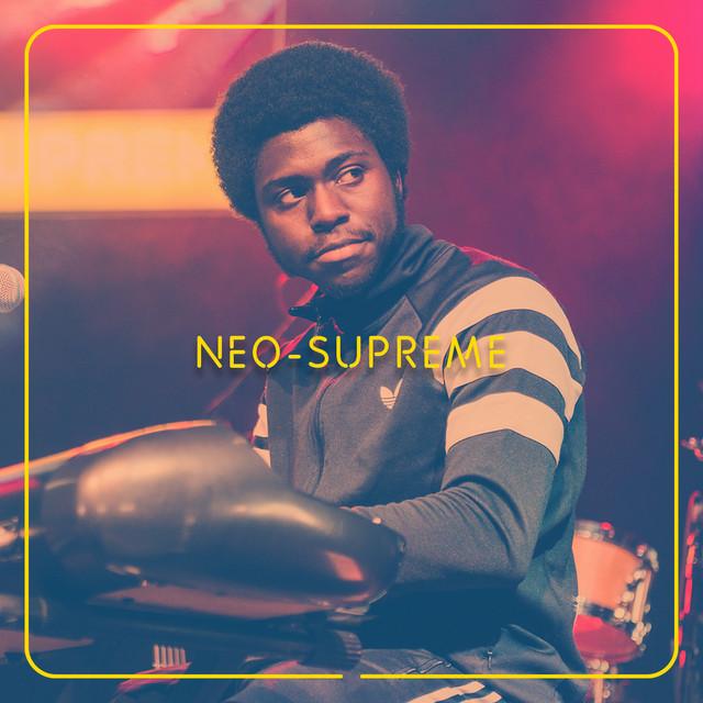 Neo Supreme