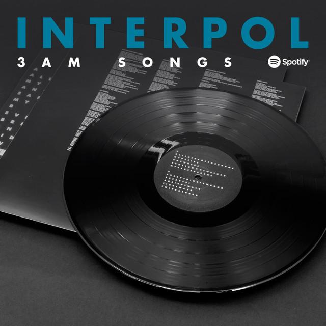 3AM Songs - SF