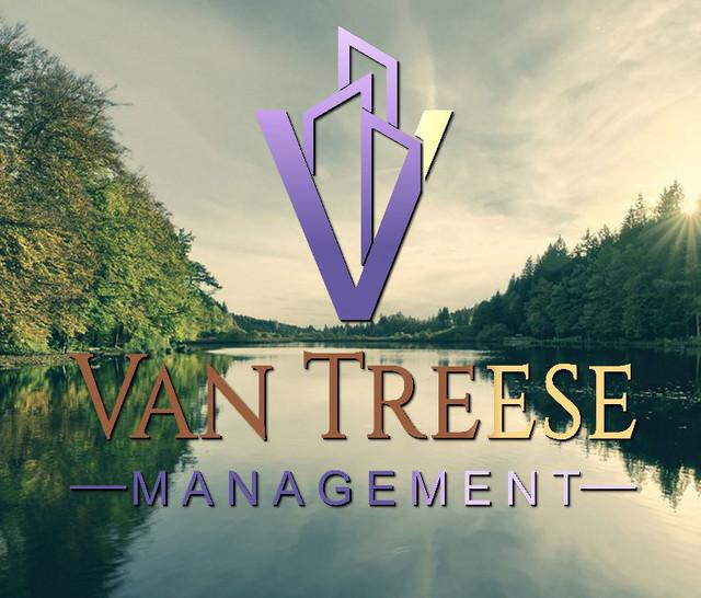 Van Treese Management