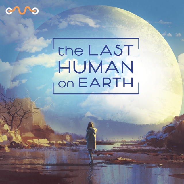 POV : You're The Last Human on Earth