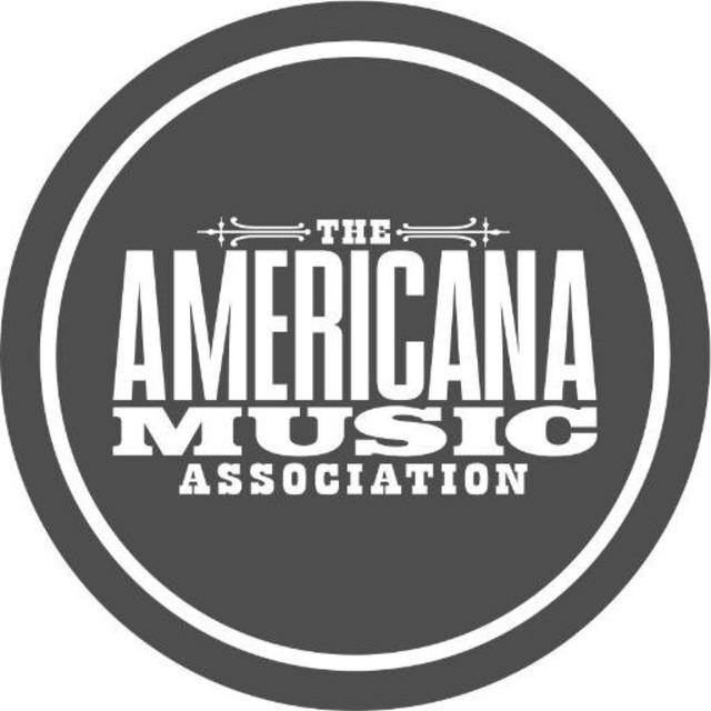 2017 Americana Honors & Awards Nominees