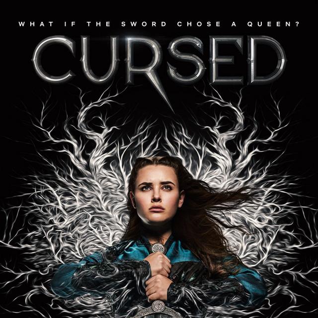 Cursed (Netflix Official Soundtrack)