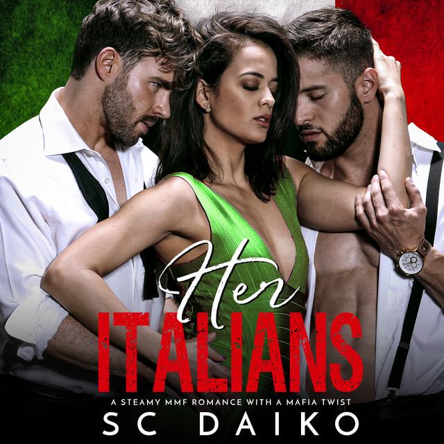 Her Italians
