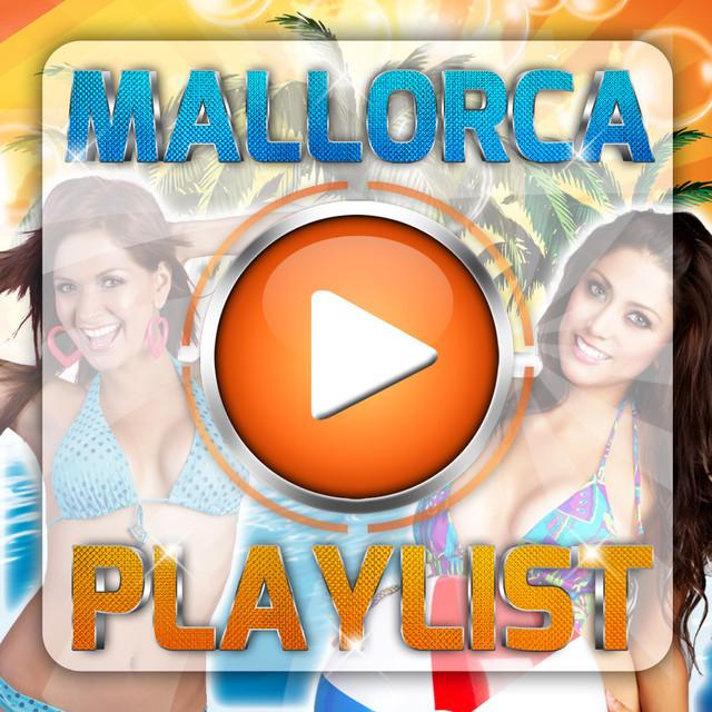 Mallorca Classics - Die DJ Malle Hits 2021 und alle geilen Party Jahre vorher XXL Schlager 2021