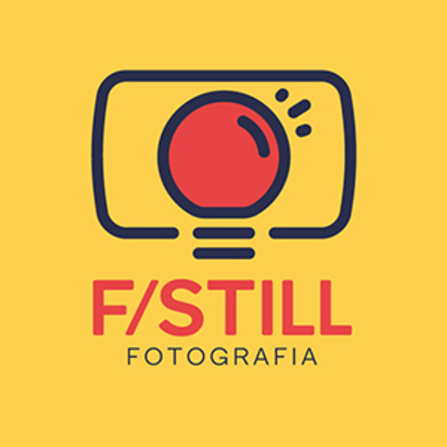 F/Still Fotografia
