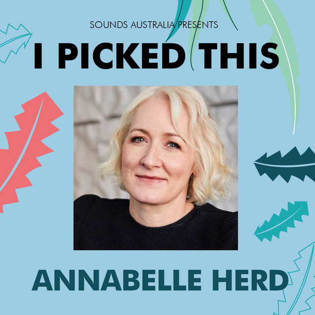 I Picked This: Annabelle Herd