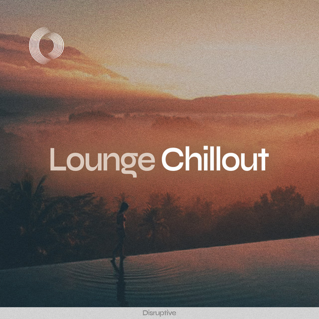 Lounge Chillout 2021 🏝 Chill Summer Deep House, Tropical and Chillout music to relax to
