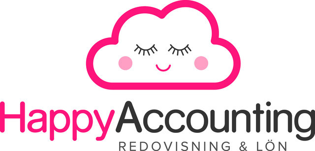 Happy Accounting