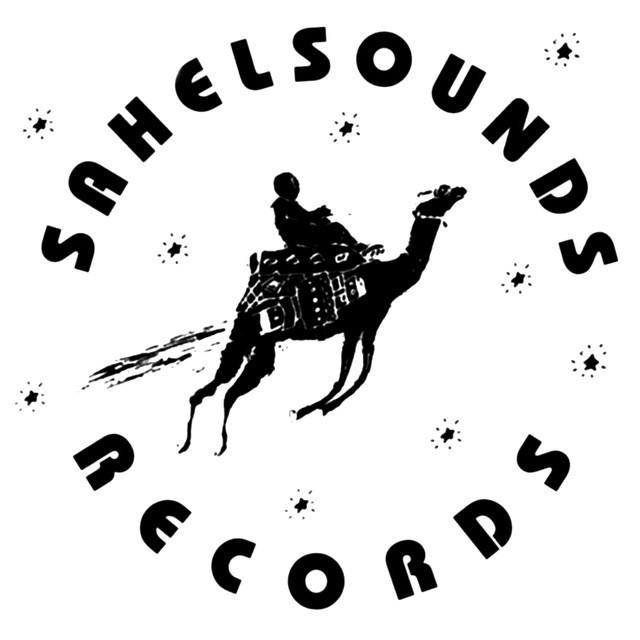 Sahel Sounds - Complete Discography