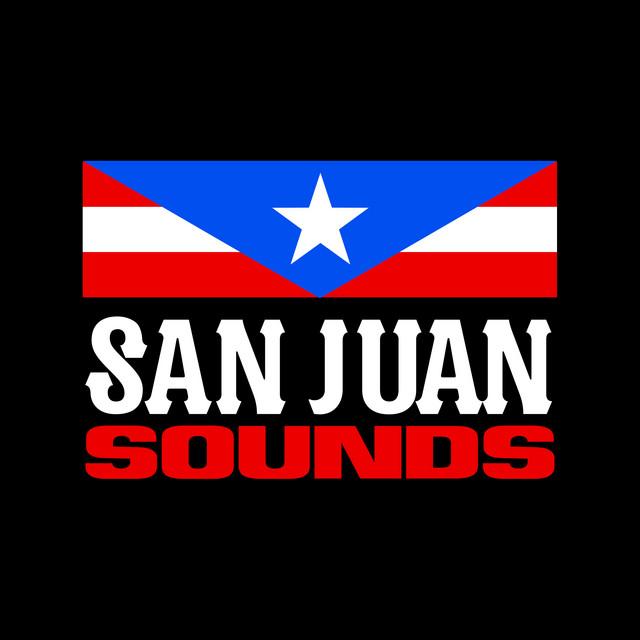 San Juan Sounds (GTAIV & EFLC)