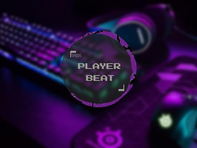 Player's Beat