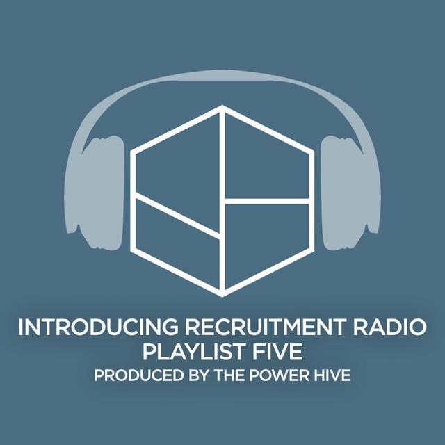 Recruitment Radio #5