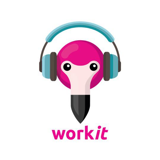 workit