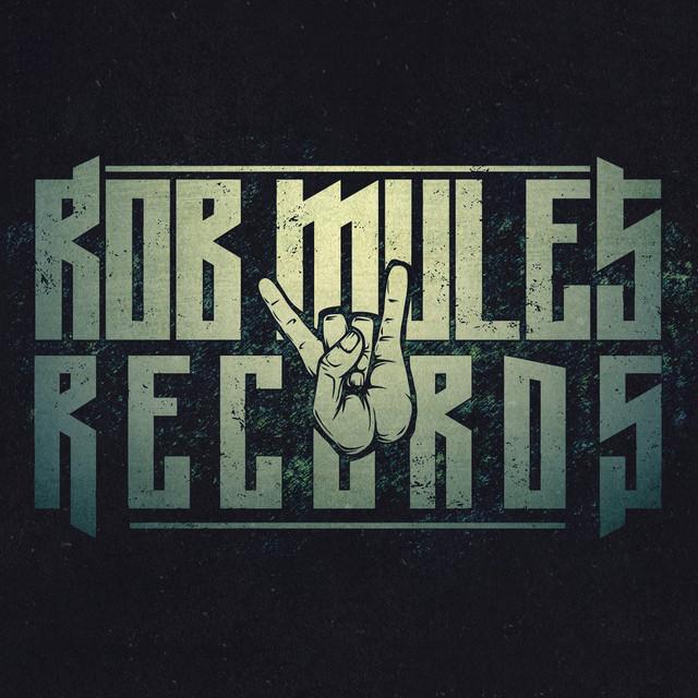 Rob Mules Records Playlist