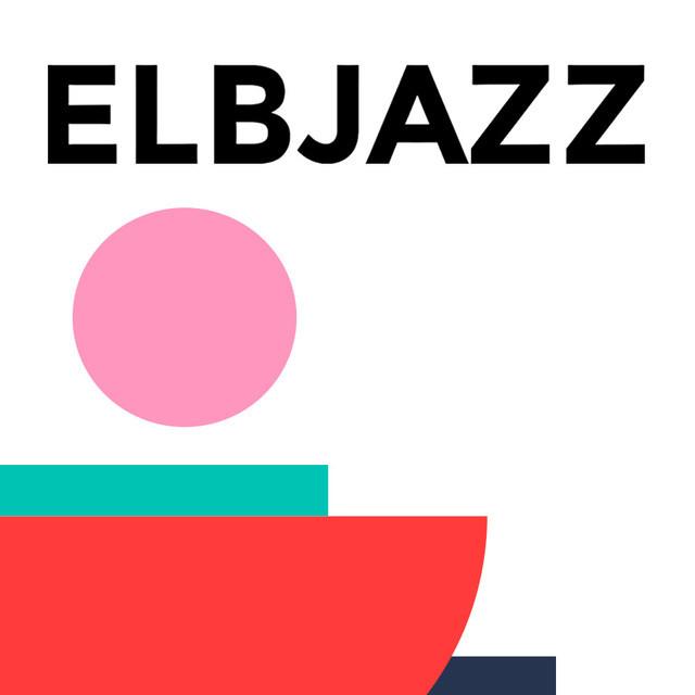 ELBJAZZ 2020 // Line-Up