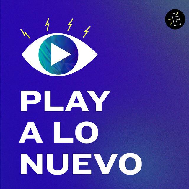 Play A Lo Nuevo