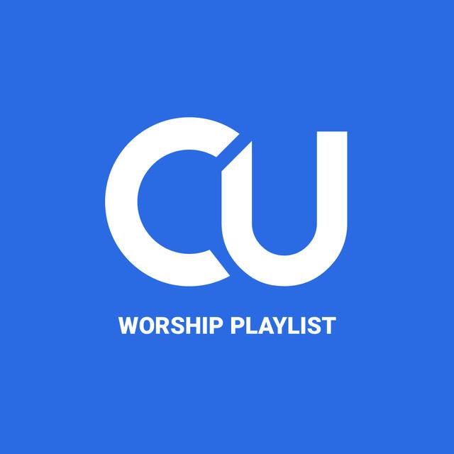 Worship Songs from CU Church