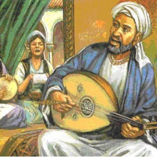 Islamic Music - playlist by Bin Ziaan   Spotify