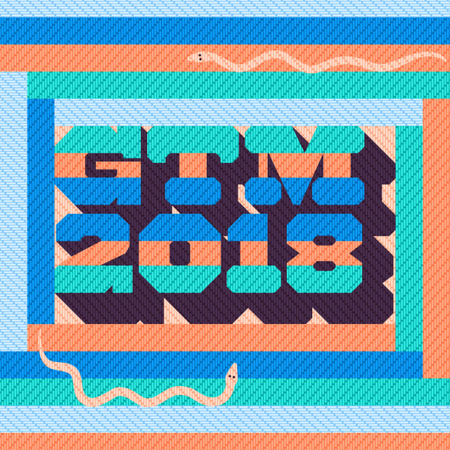 Groovin the Moo 2018 line up