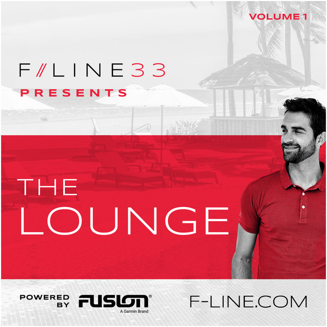F//LINE presents The Lounge powered by Fusion