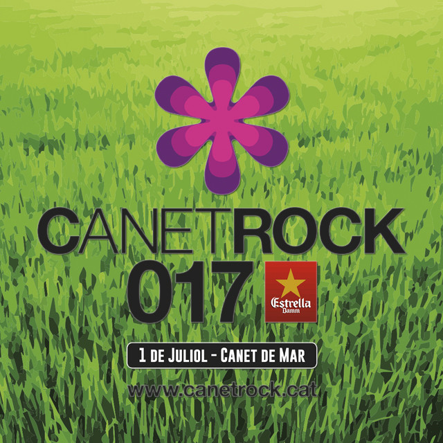 Playlist Canet Rock 017