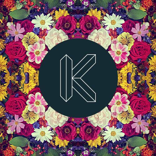 The Kaleidoscope Collective