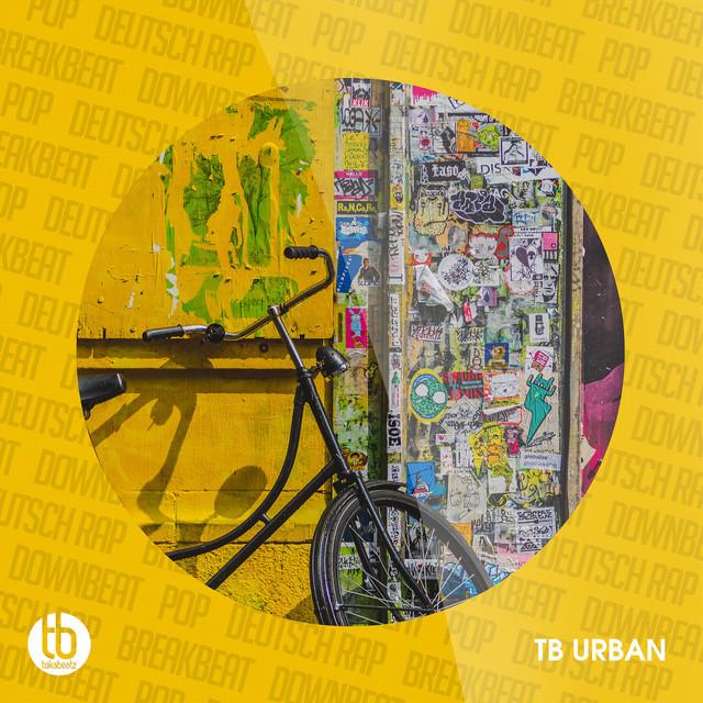 tb urban