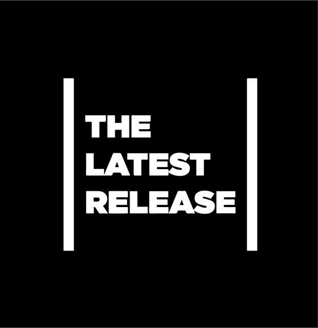 The latest release May