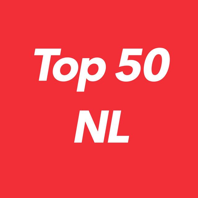 Hits Nederland
