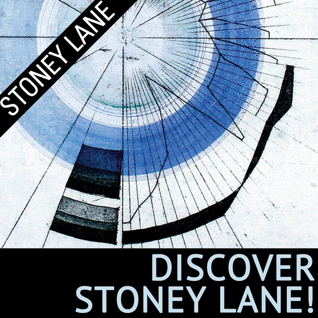 Discover Stoney Lane!