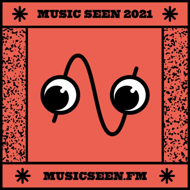 Music Seen 2021
