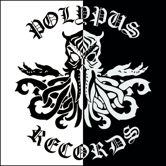 Polypus Records