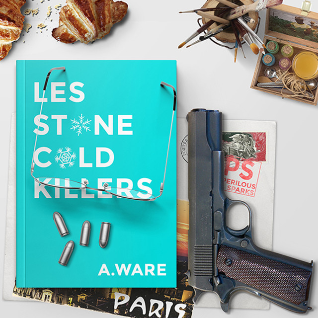 Les Stone Cold Killers