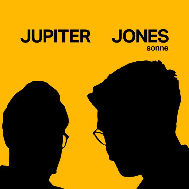 Sonne by Jupiter Jones