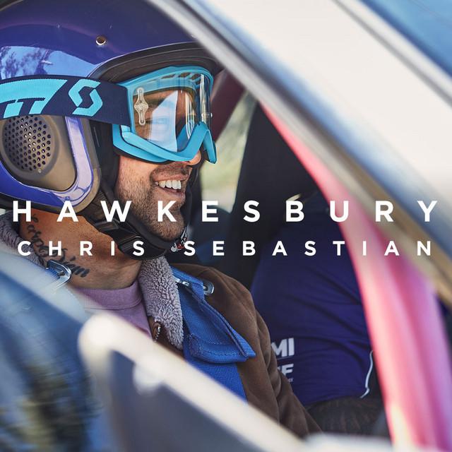 Chris Sebastian's Hawkesbury Adventure