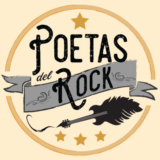 Festival Poetas del Rock.