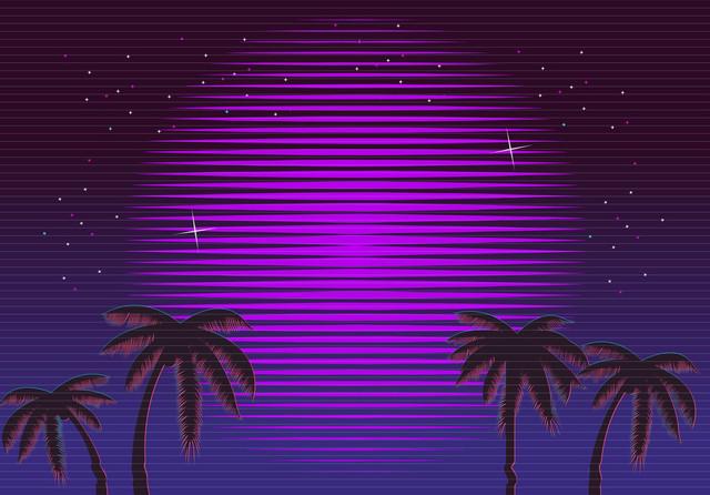 【Cyberfeeling】