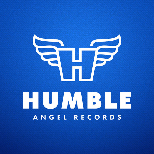 💙 Humble Angel Records