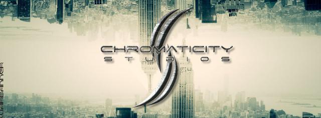 CHROMATICITY STUDIOS