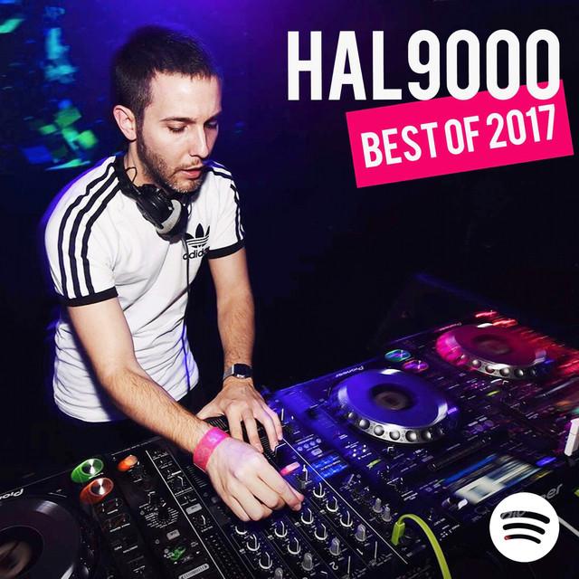 HAL9000 - 2017