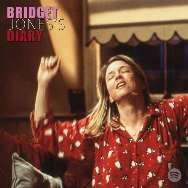 Bridget Jones Soundtrack Movies Playlist By Sebastián Galaviz Spotify