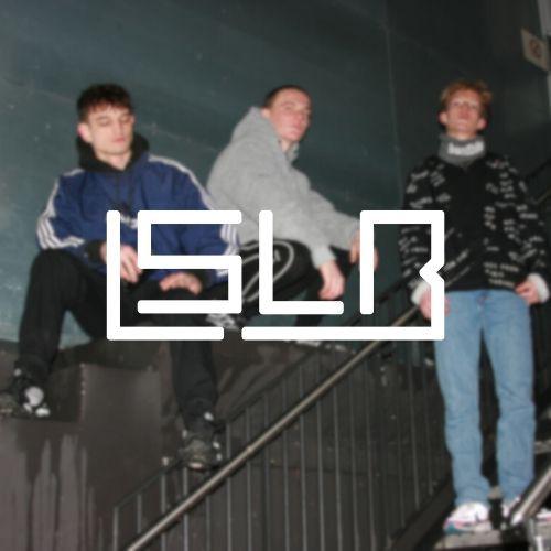 LSLB Image